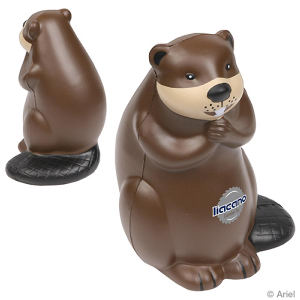 Promotional Stress Relievers-LAZ-BV10