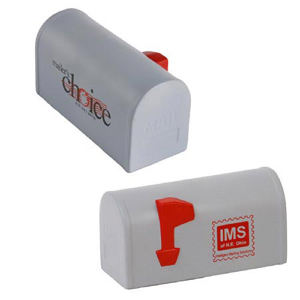 Promotional Stress Relievers-LCC-MB29