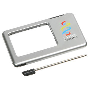 Promotional Magnifiers-WPC-LM10
