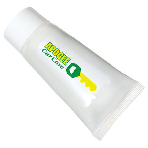 Promotional Antibacterial Items-WSA-TB15