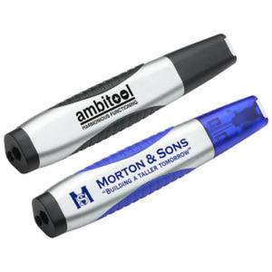 Promotional Lite-up Pens-WTT-LS08