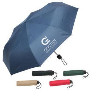 Promotional Umbrellas-WTV-SB11
