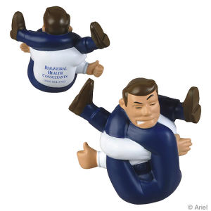 Promotional Stress Relievers-LFF-ST01
