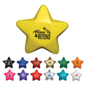 Promotional Stress Relievers-LGS-ST06