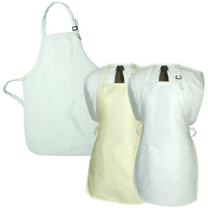 LogoTec - Apron with