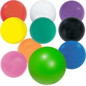 Promotional Stress Balls-PL-0255