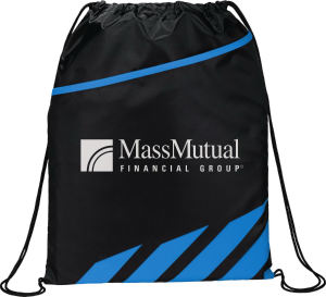 Promotional Backpacks-SM-7203