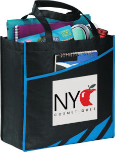 Promotional Backpacks-SM-7207