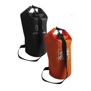 Promotional -DRY BAG