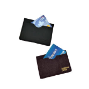 Promotional -WALLET M1