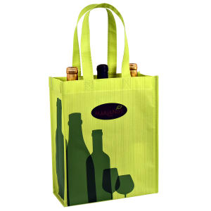 Promotional Cooler, Bottle,Lunch, Wine Bags-L1932