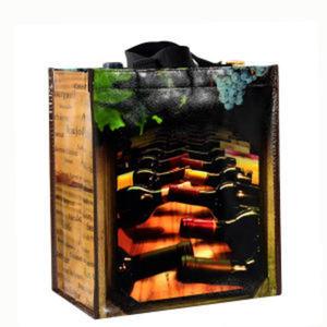 Promotional Cooler, Bottle,Lunch, Wine Bags-L1934