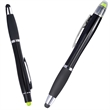 Promotional Highlighters-PL-1703