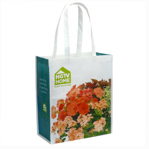 Promotional Tote Bags-L3002
