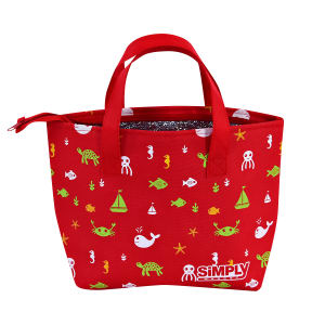 Promotional Tote Bags-N1301