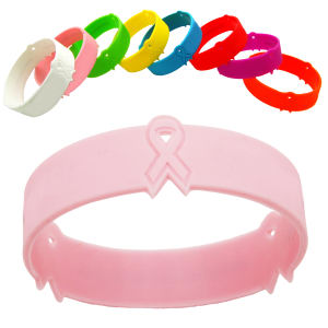 Promotional Wristbands-PL-2330