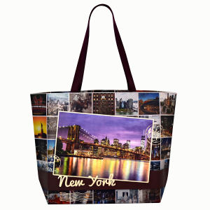Promotional Tote Bags-TR104
