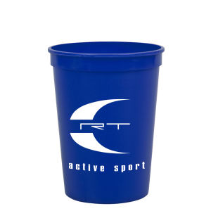 Promotional Stadium Cups-SC12