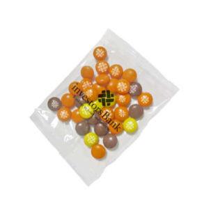 Promotional Chocolate-GB-IREP