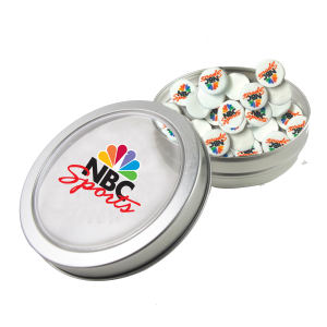 Promotional Candy-N26001-IRM