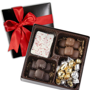 Promotional Chocolate-4CGB-HC