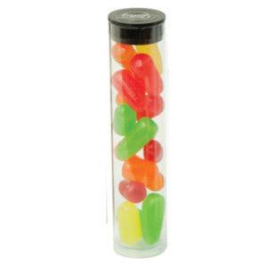 Promotional Candy-MTUBE-MNI