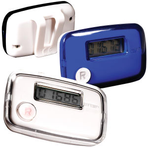 Promotional Pedometers-PL-3899