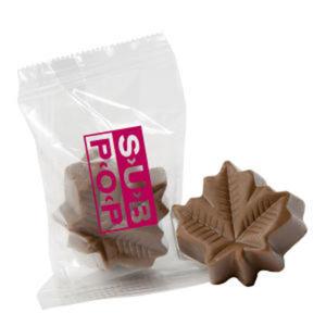 Promotional Chocolate-ML1
