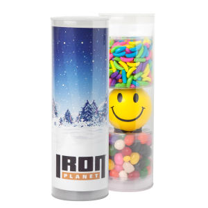 Promotional Candy-3TUBE-SRC