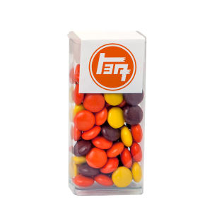 Promotional Chocolate-FTT-REP