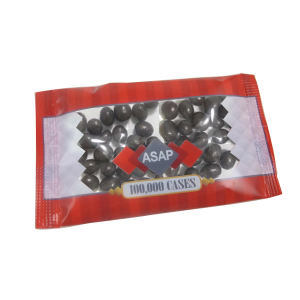 Promotional Chocolate-DGB-DCE