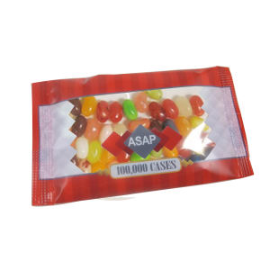 Promotional Candy-DGB-JBEL