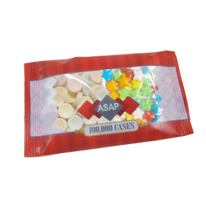 Promotional Candy-DGB-SMN