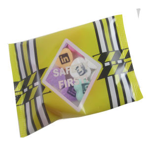 Promotional Candy-DHF-ICH