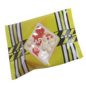 Promotional Candy-DHF-JBEL