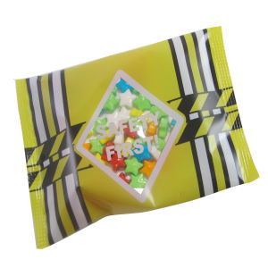Promotional Candy-DHF-SMN
