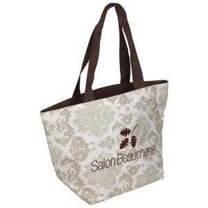 Promotional Tote Bags-WBA-ST12