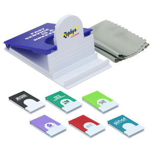 Promotional Holders-WCP-HP12