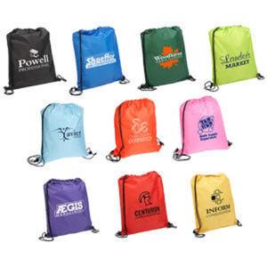 Promotional Backpacks-WBA-QS10