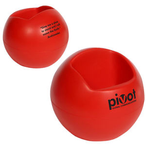 Promotional Stress Relievers-LCP-SP07