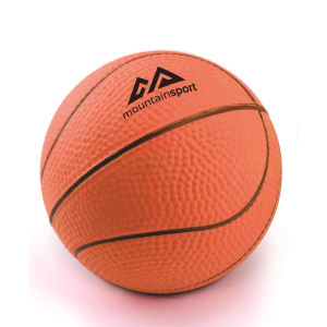 Promotional Basketballs-W501