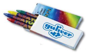 Promotional Crayons-JK-3921