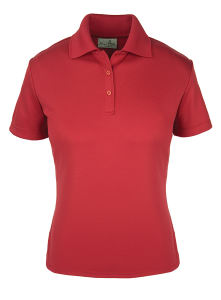 Promotional Polo shirts-144-PTM