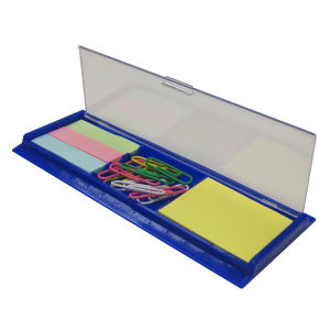 Promotional Rulers/Yardsticks, Measuring-TI-9093