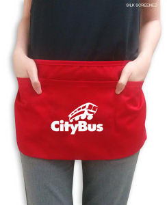 Promotional Aprons-CLR_WA1