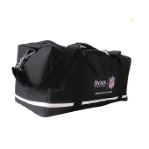 Promotional -Sports Duffle