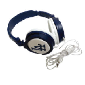 Promotional -HEADPHONE 1