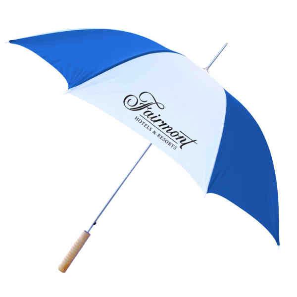 RainWorthy® - Automatic umbrella