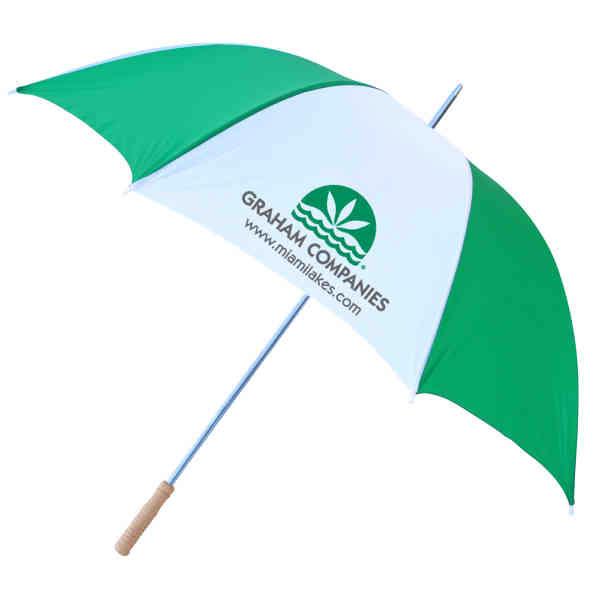 RainWorthy® - Windproof umbrella