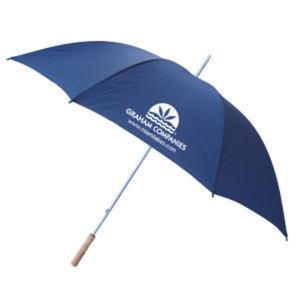 Promotional Umbrellas-065-GU30